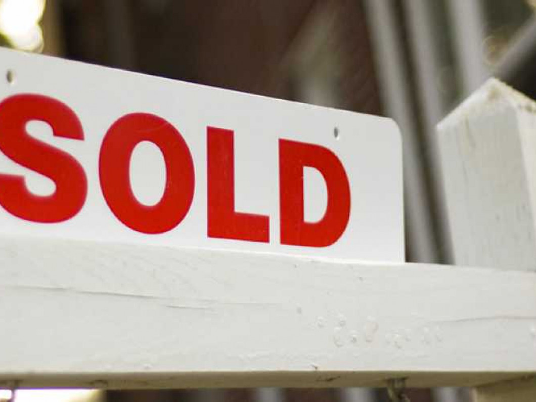 Real Estate Attorney Can Take the Headache Out of Homebuying